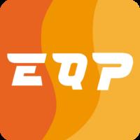 LOGOTIPO-EQPAY-NARANJA-TRANSPARENTE